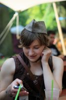 Castlefest 2014 61 by pagan-live-style