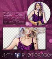 +Photopack png de Taylor S. by MarEditions1