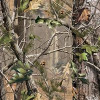 Camo-swatch-apg0 by signcrafter