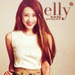 Seo in Young - Elly is so Hot by puppykim