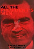 All the Presidents Men by engineerJR