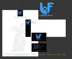 .:Limit of Form Corporate ID:. by contravere
