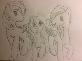 Best buds by pinay4life001