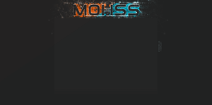 Mohss-Partner-Background by Nexqius