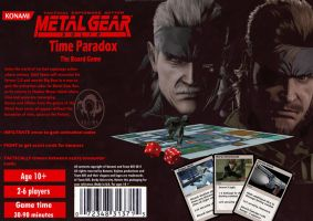 MGs time paradox box back by Salaxus