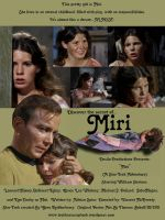 Miri, by Therese B. by Therese-B