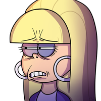 Pacifica Excalibur Face by Ice-Fire-Bolt