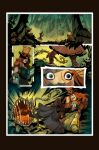 page 3 by BrianKesinger