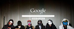 MAH GOOGLE BACKGROUND!! by SonicHighschoolteam