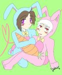 APH- Carrot by APH-Russia