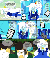 Snow Clearing pg1 by bl00dy-r0ze