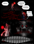 House of No End pg.24 by DaReckless