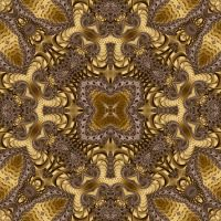 Fractal12-06-2013-6bZZZ  (warning 22mb) by Fractalholic