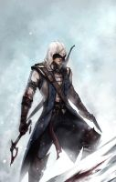 AC3 - Ratohnake:ton by Ninjatic