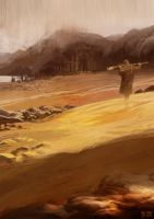 rtb by Ben-Andrews