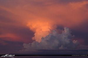 Cloud-Background-Pink-and-Purple by CaptainKimo