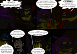 AMT - Secrets of the Caves 38 by BluebottleFlyer