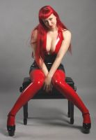 Latex1 by Lucy-BladeRain