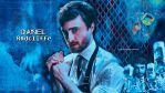 Daniel Radcliffe wallpaper 08 by HappinessIsMusic