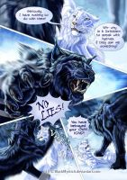RoC_Theory of Mind p24 by BlackMysticA