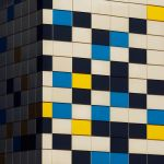 Repetition by leoatelier