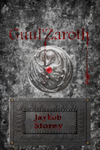 Guul'Zaroth Cover by Great-Lord-Dread