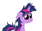 SadTwiVector by MASTERKRAFTER