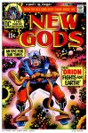 NEW GODS ROYER NEW logo NEW only 033 lsd small by fontry