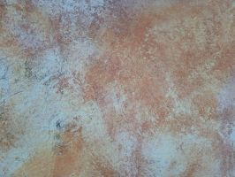Texture 40 by Voyager168