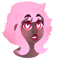 :Headshot Com: Whimsy by PlayWithTheStars
