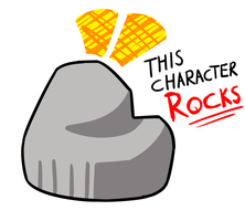 The most Underrated character in Undertale by Drakeven