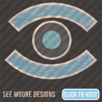 125x125 Banner See Moore Designs by SeeMooreDesigns