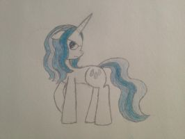 Trade with MadSheepKing (1/2) by ShadowCatClaw