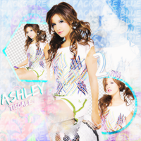 Ashley Tisdale Png Pack (22) by ForeverDemiLovato