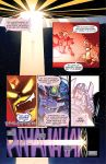 Beast Wars Other Voices 04 by dcjosh
