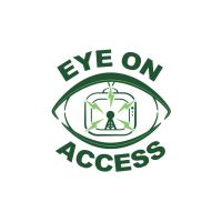 Eye on Access by Skuldier