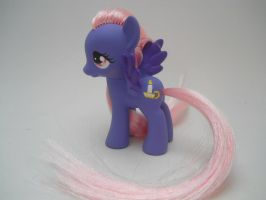 G1-G4 Twilight by TiellaNicole