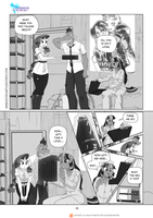 RD Chapter 6 P13 by Pia-sama