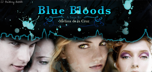 Blue Bloods by fromtheskyx