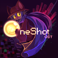 Oneshot - OST by NightMargin