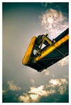 HDR 02 Industrial Crane by lomax-fx