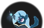 Contest Entry: DtA - Astral Illusion - Part 4 by SilverRomance