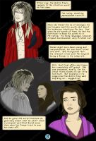 Changement de Rythme - page 3 by Lhunweth