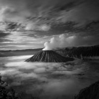 Java Highland by Hengki24