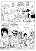 Eat Dust Gringo - page6 by rico-xx
