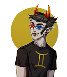 sollux by Sein0