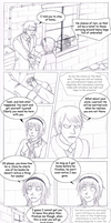 The City OCT S.E Page 2 R2 by RinnyWinnyWooWah