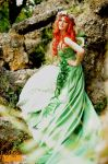 Fairy by NadiaSK