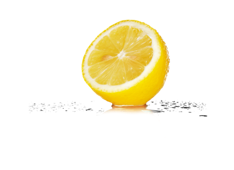 Png Lemon by Moonglowlilly