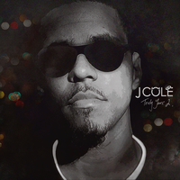 J. Cole - Truly Yours 2 by iFadeFresh